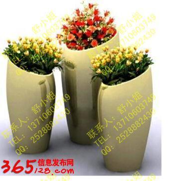 花箱,玻璃钢花钵,玻璃钢花盆定做玻璃钢家具制造技术将欧式家具的豪华