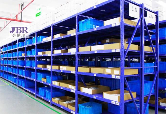 货架货架货架仓储货架重型货架中型货架轻型货架郑州货架厂家