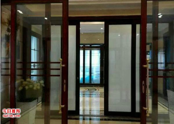 调光玻璃多少钱一平方,雾化玻璃供应定制