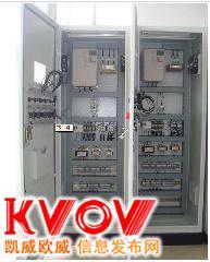 变频柜制作北京变频器维修变频柜销售变频柜制作