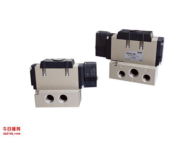 日本SMC电磁阀VS3145-06 苏州雷仕缘机电有限公司代理销售