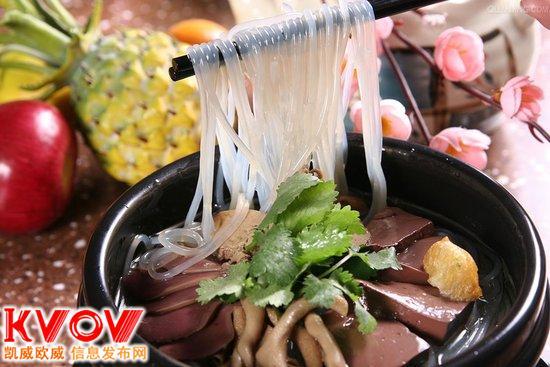 锦州鸭血粉丝学习,朝阳鸭血粉丝汤技术培训,大连鸭血粉丝汤加盟