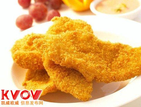 锦州美式炸鸡技术培训,朝阳美式炸鸡学习,鞍山美式炸鸡加盟