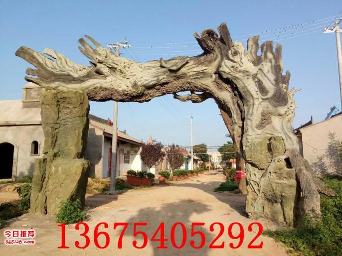 塑石,仿木栏杆,各种仿真树,仿木花架,仿木长廊,仿木凉亭,仿木桩,仿木
