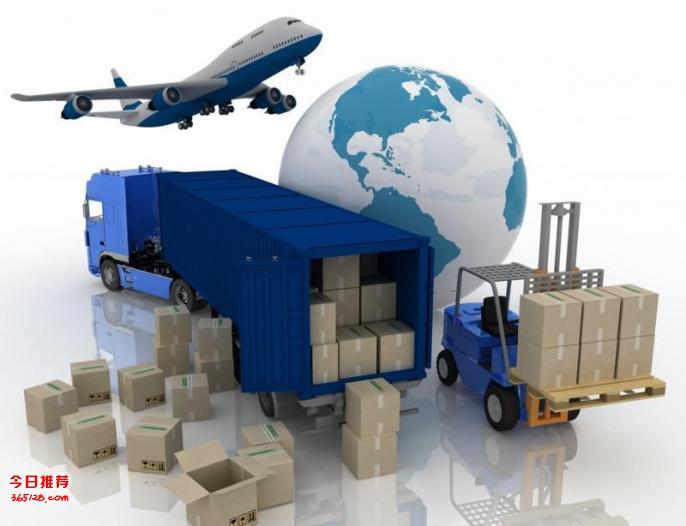 成都雙流機場空運到廣州、西安、福州、昆明等航空物流  成都