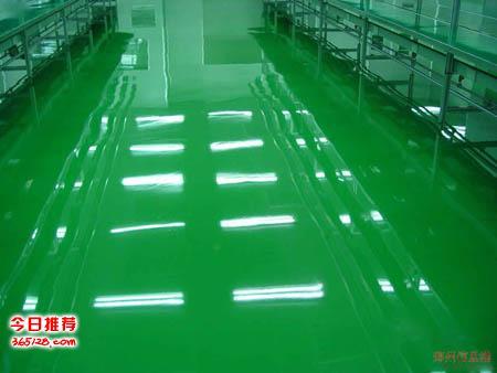 青岛环氧地坪 专业环氧地坪工程施工 水泥地面固化打磨较好服务商