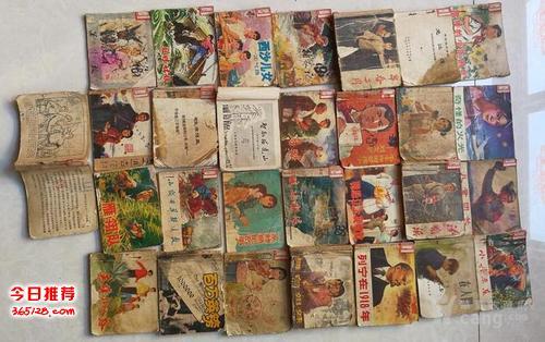 蘇州古舊線裝書回收無錫常州古舊書籍回收南通常熟連環畫回收
