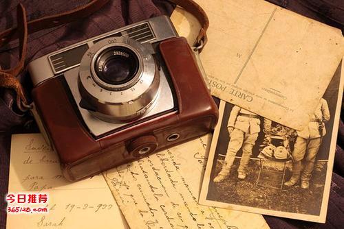 回收老式照相机回收上海南京无锡照相机收购苏州老式相机回收