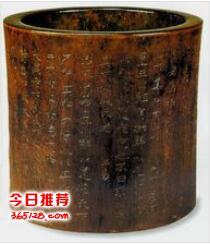 回收紀念章上海老軍功章回收上海老紀念章回收.毛主席像章回收