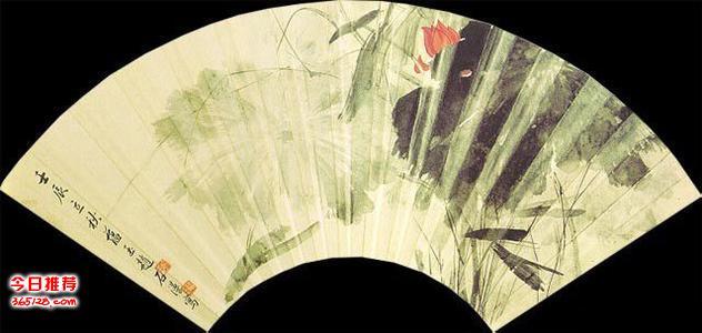 上海舊紫砂花盆收購南通瓷器回收無錫蘇州字畫對聯老宣紙回收