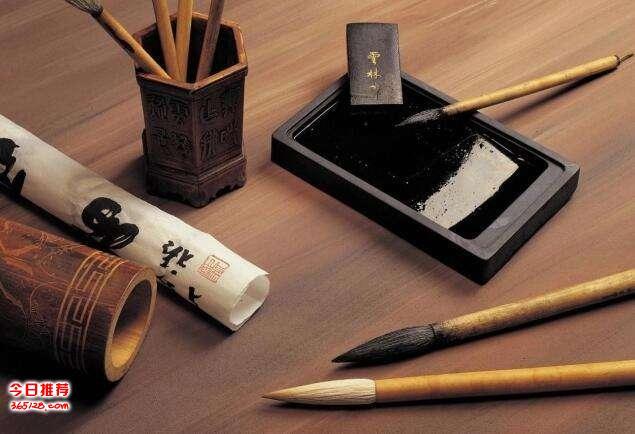 南京文房四寶老印泥盒回收蘇州杭州文房四寶回收上海老印泥收購