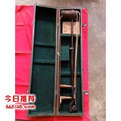 收购老二胡上海古筝回收上海二手萨克斯回收钢琴琵琶小提琴〓回收