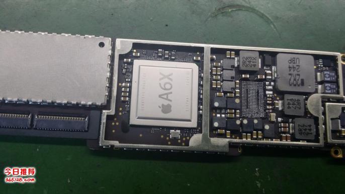 乌鲁木齐苹果笔记本维修专业快速