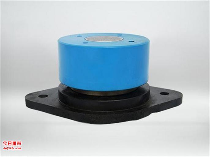 ZDQ-10防水防塵電磁振動器 采用橡膠彈簧 灌封處理 可頻繁啟動