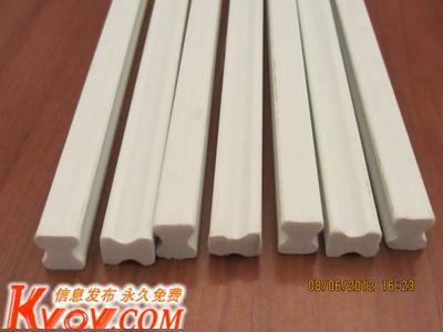 撐條,絕緣撐條,變壓器絕緣撐條,玻璃纖維絕緣撐條,玻璃鋼