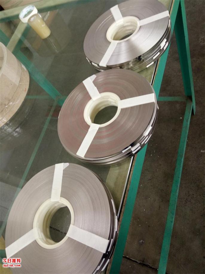 镍带,镍条,纯镍带,纯镍条,镍板,电池镍板,镍圆片