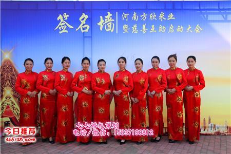 郑州庆典摄像电话 活动拍摄策划筹办