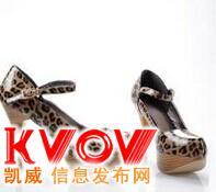 鞋子进口公司,鞋子香港进口,鞋子进口方式