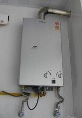 萧山区热水器维修点