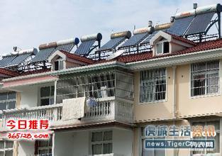 萧山区太阳能维修