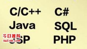 C#与Java语言有何差异