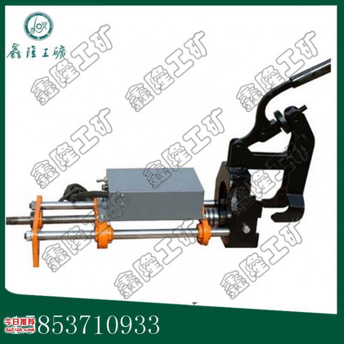 济宁鑫隆连续销量第一GZD-32型电动钻孔机 放心购买