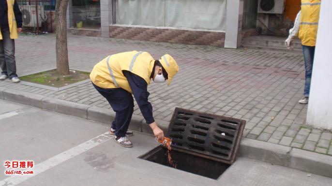 无锡灭鼠公司,无锡专业上门抓老鼠除老鼠逮老鼠公司