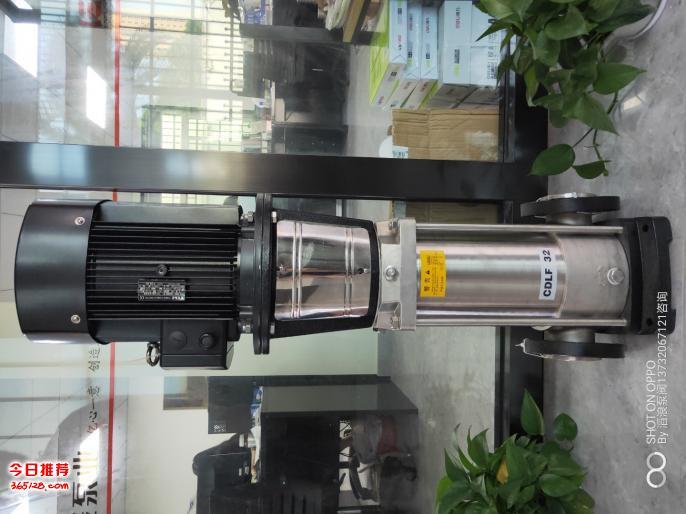多級泵,立式多級泵,輕型多級泵,不銹鋼多級泵