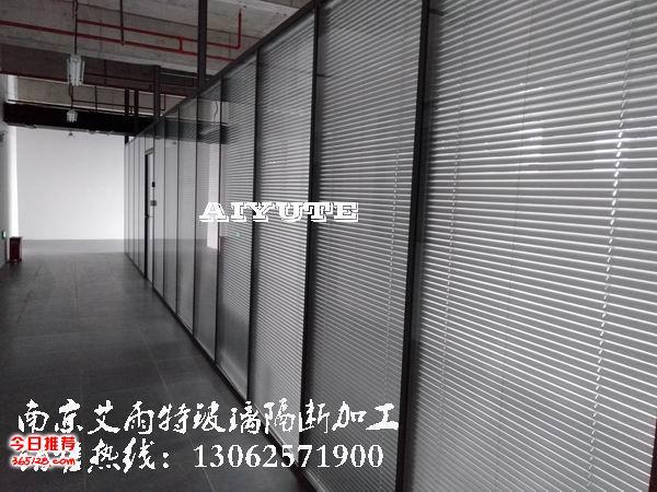 杭州钛合金货架批发