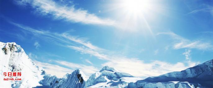 【墨尔本】钻石级(有证书)空调销售、安装和维护出售
