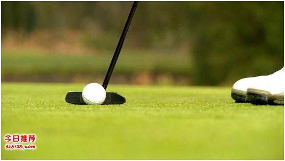 距墨尔本30分钟的高尔夫球场出售66万5千不还价+库存