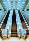 电梯公司常年回收电梯 高层电梯拆除 自动扶梯回收原理