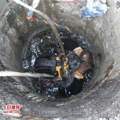 南京滨江开发区疏通下水道@工厂管道疏通清理
