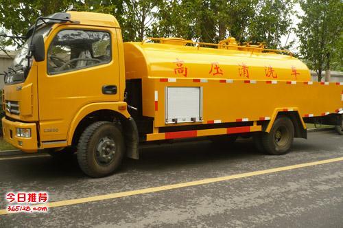 仙林管道清淤检测全新设备出租及仙林清理化粪池承包和仙林食