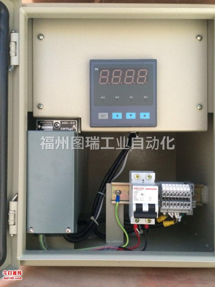 ASC-02 音频转换器