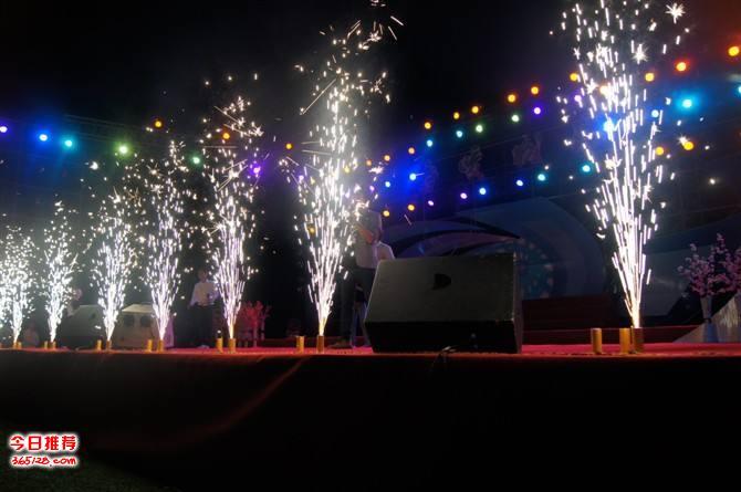 长沙婚庆策划-长沙活动策划-长沙活动设备租赁-长沙合众舞台设备