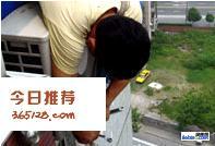 天河区拆空调,广州天河区空调拆卸公司