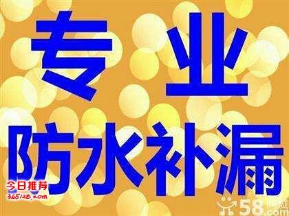 桂林平乐伸缩缝全州房屋防水补漏公司