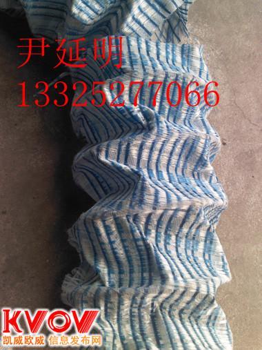 新疆路基排水,和田排水管价格