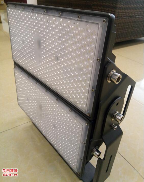 原装正品上海亚明ZY606 250W500W1000W LED投光灯