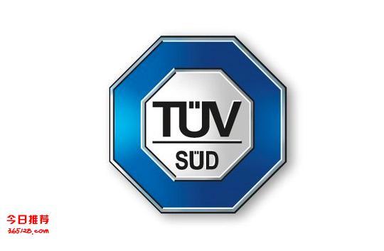 logo logo 标志 设计 矢量 矢量图 素材 图标 540_353