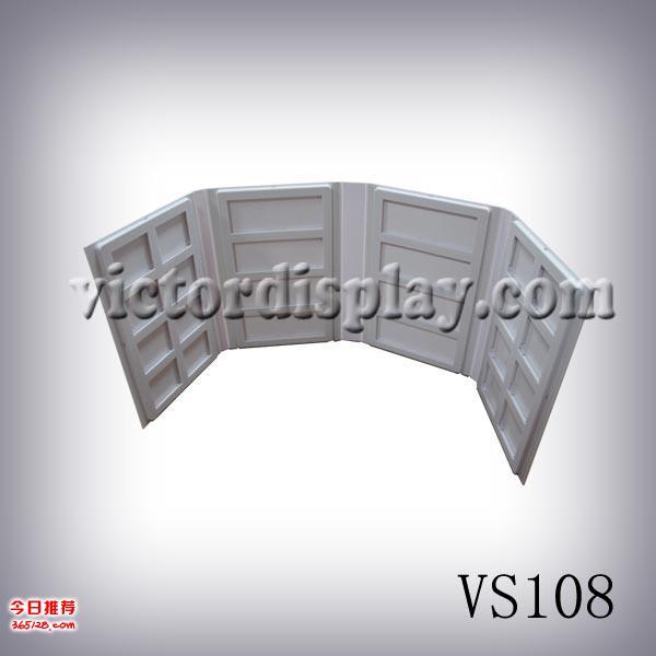 悦科特(厦门)定制石材展架 VQ147