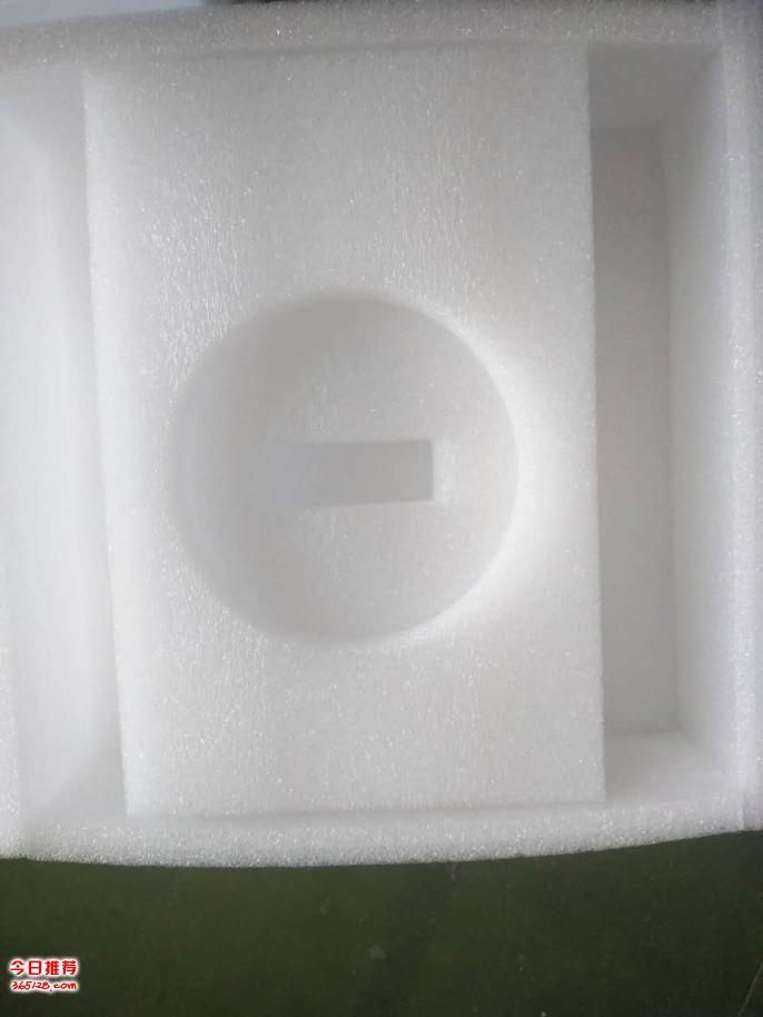 珍珠棉内衬 缓冲包装内衬 上海供应