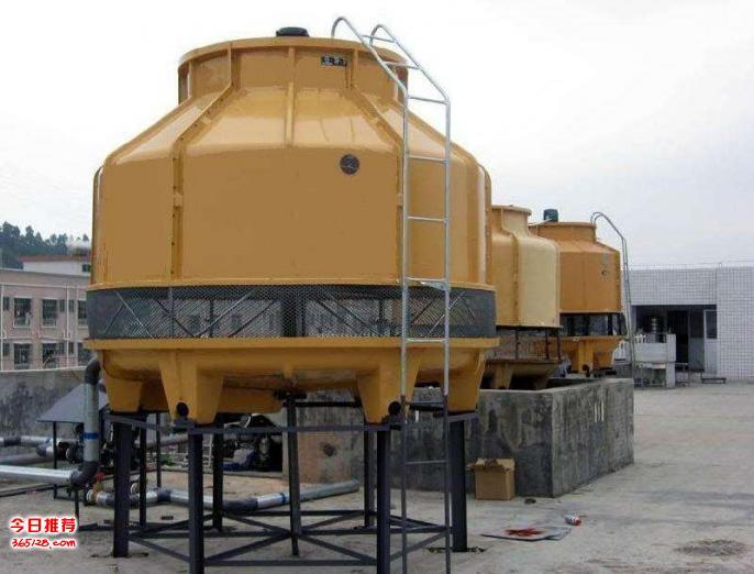 德州冷却塔 行业优质品牌 山东金光
