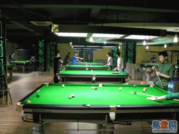 宣武区台球桌厂家 北京宣武区台球桌厂家专卖 台球桌维修