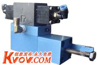 钙基脂加注定量阀50g计量精度高 具回吸防滴漏功能 油脂专用