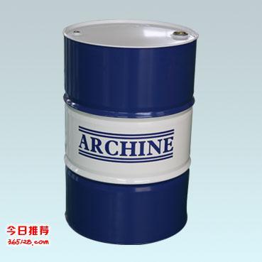 食品級壓縮機,高溫鏈條油ArChine Synchain FEC系列