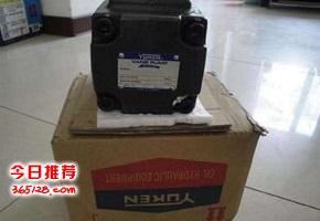 油研叶片泵PV2R1-6-F-RAR-41