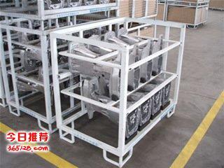 非标工位器具/工位器具生产厂家/工位器具供应/周转箱供应