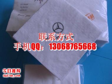 承德餐巾纸厂家